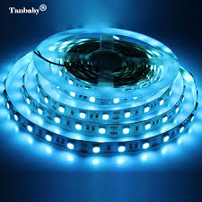 Blue Led Lights Strips by Compare Prices On Blue Led Lights Online Shopping Buy Low Price