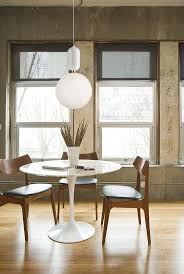 Dining Room Ceiling Fans With Lights by 728 Best Lighting Fixtures Images On Pinterest Lighting Design