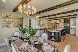 home design builder architecture marvelous model home design home builder reviews