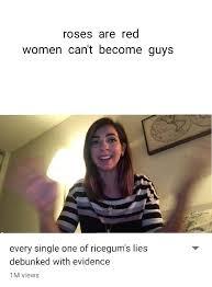 Horrible Memes - horrible meme dank memes amino