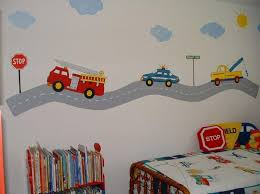 The  Best Toddler Boy Bedrooms Ideas On Pinterest Toddler Boy - Boys toddler bedroom ideas