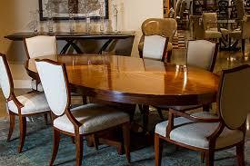 north carolina dining room furniture henredon dining room furniture chuck nicklin