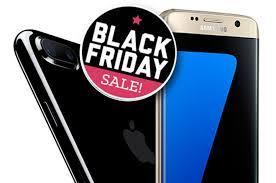 best black friday deals phone 2017 black friday deals smartphones uk u2013 best smartphone 2017
