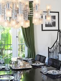 light chandeliers for dining rooms modern lighting rustic wall