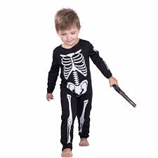 Halloween Costumes Kids Girls Scary Scary Girls Halloween Costumes Promotion Shop Promotional