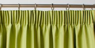 Curtains Co Pleats Tabs Eyelets Figure Out The Curtain Heading To Go With