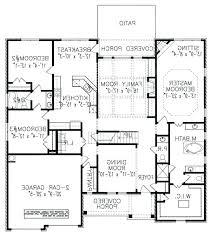 design blueprints online for free design blueprints online medium size of house blueprints online