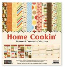 the kitchen collection inc best creation inc s kitchen collection 12 x 12 glittered