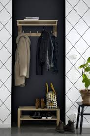 schuhregal gaston 22 best garderobe images on pinterest ikea house doctor and benches