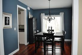 curtain ideas for dining room curtains dining room curtain ideas amazing exquisite san diego