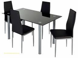 table conforama cuisine chaises conforama cuisine 30 génial chaises et table de cuisine