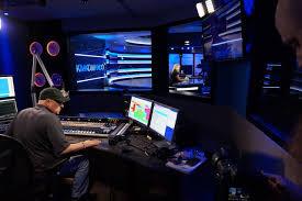 radio news oct 2015