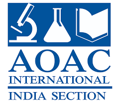 submit submit a poster aoac india