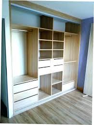 placard de chambre ikea chambre avec placard ikea placard chambre amenagement placard