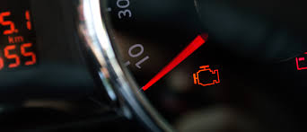 what to do when your check engine light comes on what check engine light means farrish chrysler jeep dodge ram of