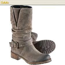 womens boots cabela s cabela s cabela s s zipper snake boots