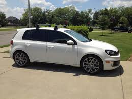 orange volkswagen gti got a 2013 candy white wolfsburg a few months back vw gti mkvi