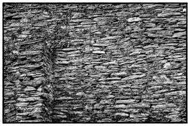 stone walls grendel or darcy