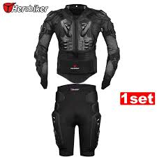 padded motorcycle jacket high quality motorcycle protective short buy cheap motorcycle