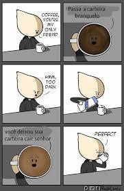 Meme Cafe - cafe preto meme by alexjc2505 memedroid