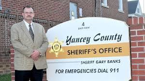 yancey county sheriff backs nc u0027s transgender bathroom bill wlos
