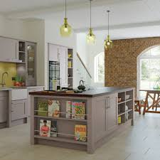 how to plan a kitchen island classic interiors