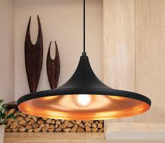 Home Design 3d Zweiter Stock Add An Ambience To Any Room Vintage Clear Lightbulb From