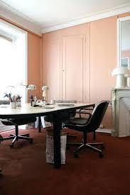 bureau des hypoth鑷ue des bureau bureau des hypotheques diekirch isawaya info