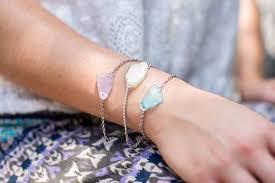 bracelet diy images 47 diy bracelets you could be wearing by tomorrow jpg