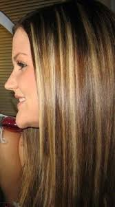 best for hair high light low light is nabila or sabs in karachi best at home blonde highlights for brown hair google search