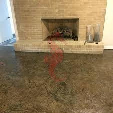 Tile On Concrete Basement Floor by Rug U0026 Carpet Tile Black Carpet Tiles Wickes Rug And Carpet
