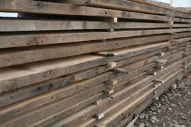 reclaimed wood vs new wood real estate agent reviews the pros and cons of using reclaimed