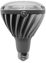 led lighting delightful ge led garage lighting ge led lights g35