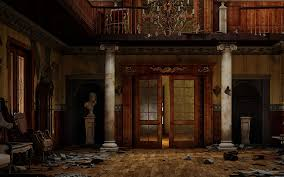 haunted house 2 android apps on google play