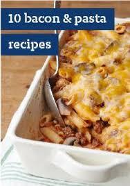 Oscar Dinner Ideas Oscar Mayer Liver Cheese Food Drinks U0026 Cooking Pinterest