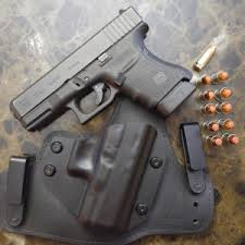 best black friday gun deals budsgunshop com black friday ad leak possibly the best deals ever