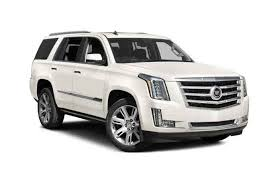 cadillac ats lease special cadillac lease specials car lease deals york nj pa
