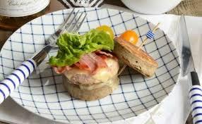 recette cuisine bretonne recettes de petit breton et de cuisine bretonne