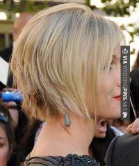 light and wispy bob haircuts bob hairstyles 2016 blonde razor layered bob haircut with wispy