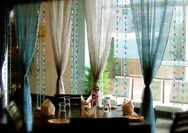 dining room curtain ideas best 25 moroccan curtains ideas on moroccan style