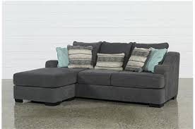 Sofa Sleepers Ikea Living Spaces Sofa Sleeper Relaxing Sectional Sleeper Sofa Ikea