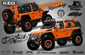 jeep accessories 2012 jeep rubicon built as the ultimate off road vehicle