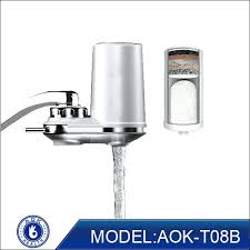 reverse osmosis water filter kitchen faucet kitchen faucets with