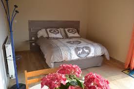 chambres d hotes eure chambre d hôtes la maison des douces eure chambre d hôtes cierrey