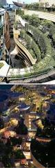 auto insider malaysia u2013 your best 25 busy city ideas on pinterest new york post nyc hidden