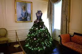 christmas tree dress forget christmas sweaters christmas tree dresses are here