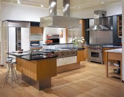 rectangle kitchen ideas rectangular kitchen ideas unique rectangle shaped kitchen design