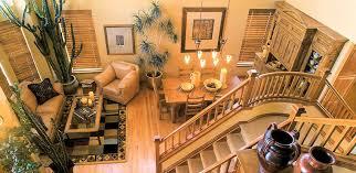 native american home decor home decor home decoration home improvement native american motif