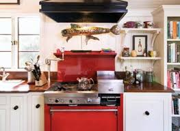 country themed kitchen ideas themed kitchen ideas nurani org