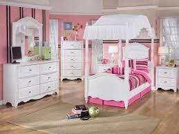 Trundle Bedroom Set Home Design 85 Interesting Twin Bedroom Sets For Adultss